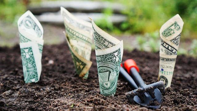 Economia Investimento e Aposentadoria