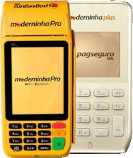 moderninha-pro-plus-231h Moderninha ou Sumup Top: Qual a melhor máquina de cartão?