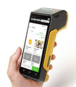 moderninha-smart-app-lateral-263x300 Moderninha Smart: mais completa e melhor máquina de cartão?