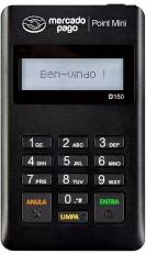 point-mini-231h Mercado Pago Point Mini: melhor custo-benefício?
