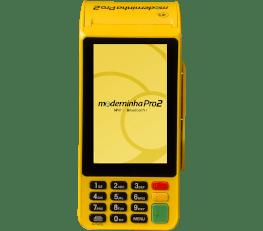 pro2-231h Moderninha Pro 2: a mais completa do PagSeguro
